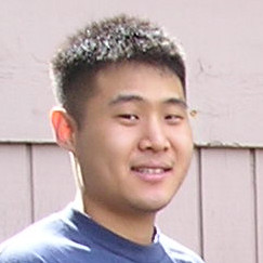 Henson Wu - FeedbackWhiz - retail data analytics