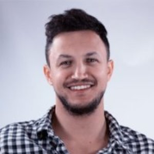 Yigit Kocak - Prisync - retail data analytics