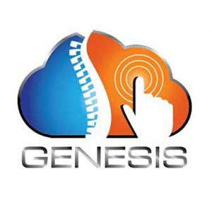 Genesis Chiropractic reviews
