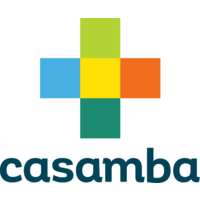 Casamba Home and Hospice reviews