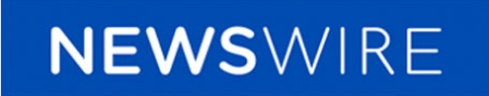 Newswire - press release distribution