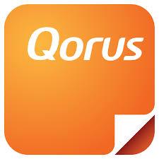 Qorus reviews