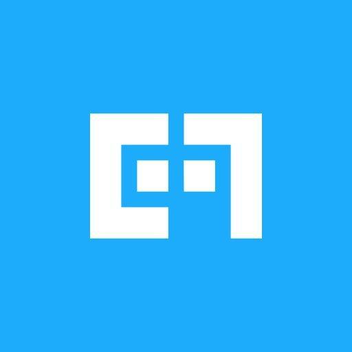 EventsFrame Reviews