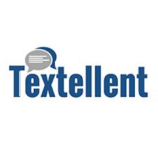 Textellent Reviews