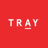 TRAY reviews