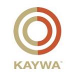 Kaywa Reviews