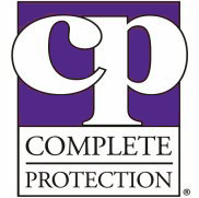 Complete Protection Home Warranty - what is a home warranty