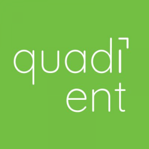 Quadient Reviews