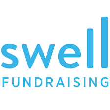 Swell Fundraising Reviews