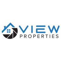 View Properties logo