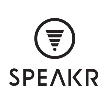Speakr Reviews