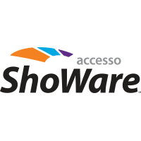 accesso ShoWare reviews