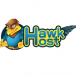 Hawk Host Reviews