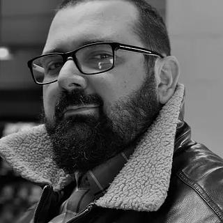 Dr. Vincenzo Repaci