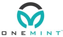 ONEMINT logo