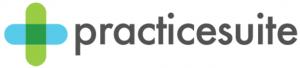 practicesuite logo