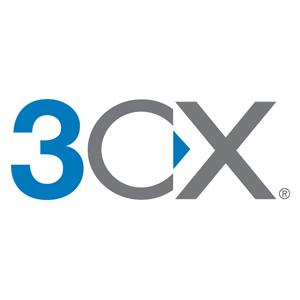 3CX Phone System