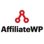 affiliatewp reviews