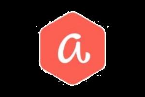 aklamio reviews