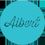 Albert reviews