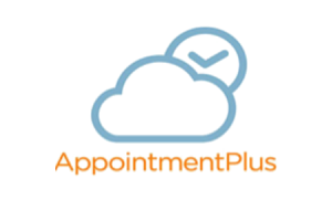 appointmentplus reviews