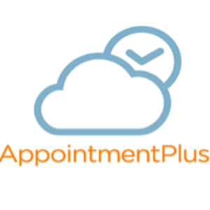 AppointmentPlus