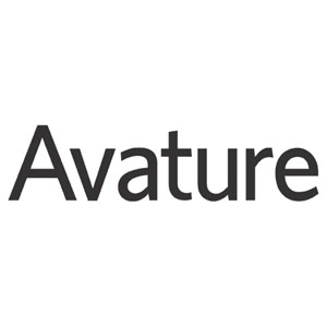 Avature ATS