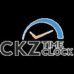 CKZ Time Clock Reviews
