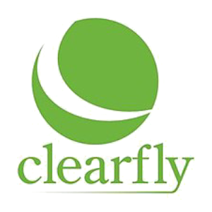 Clearfly Communications