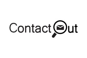 Contactout reviews