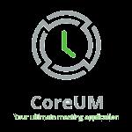 coreum reviews