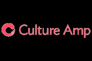 culture amp reviews