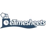 eTimesheets