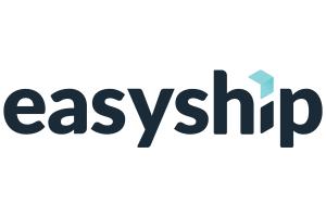 Easyship Reviews