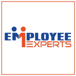 Employee experts reviews