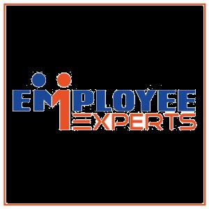 Employee Experts