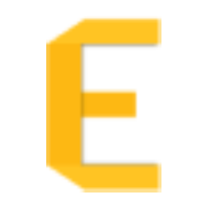 Engage PEO
