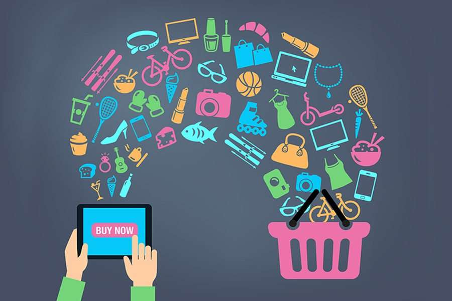 31 Online Shopping Statistics You Should Know