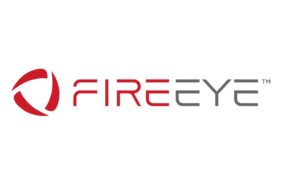 2019 FireEye Reviews, Pricing & Popular Alternatives