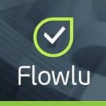 Flowlu reviews