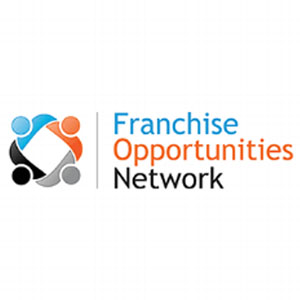FranOppNetwork