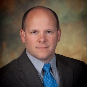 Greg Kelley, EnCE, DFCP, Vestige Digital Investigations
