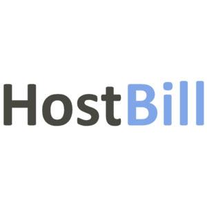 HostBill
