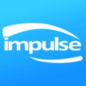 Impulse Advanced Communications
