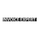 Invoice Expert reviews
