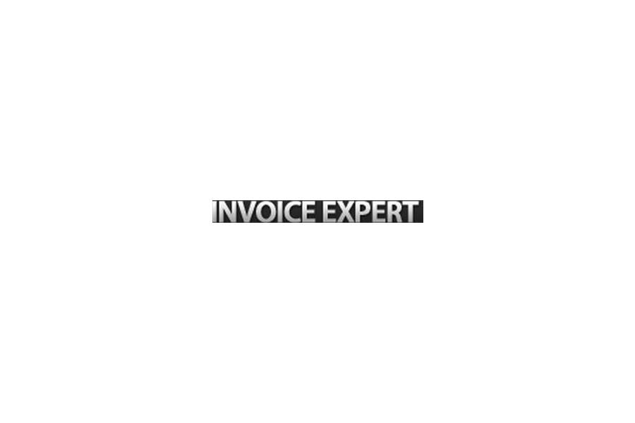 2019 Invoice Expert Reviews Pricing Popular Alternatives