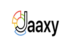 Jaaxy Reviews