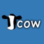 Jcow Reviews