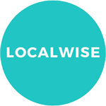Localwise reviews