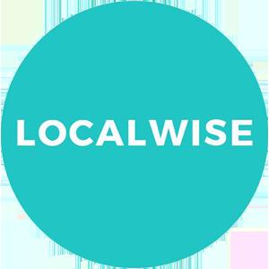 Localwise